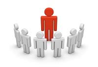 Vi phạm quy định về người đại diện theo pháp luật của doanh nghiệp