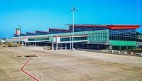Xử phạt vi phạm quy định về quản lý và khai thác cảng hàng không, sân bay