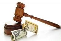 Vi phạm quy định về về việc thông báo thay đổi nội dung đăng ký doanh nghiệp