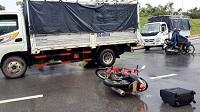 Vô tình gây tai nạn giao thông làm chết người xử phạt như thế nào?