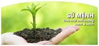 Quỹ bảo vệ môi trường là gì?