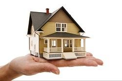 Xác định giá thuê, giá thuê mua, giá bán nhà ở xã hội không phải do  Nhà nước đầu tư xây dựng