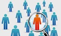 Xác định người trúng tuyển trong kỳ xét tuyển công chức