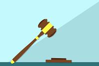 Xác định việc chưa có điều kiện thi hành án dân sự