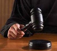 Xác minh điều kiện thi hành án dân sự