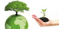 Xây dựng, ban hành quy chuẩn kỹ thuật môi trường
