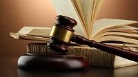 Xin cấp lại quyết định ly hôn của tòa án