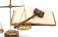 Xác định, phân chia, xử lý tài sản chung để thi hành án dân sự