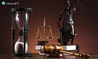 Xử lý vi phạm trong thi hành án dân sự
