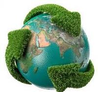 Xử lý vi phạm vệ môi trường