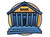 Xử phạt vi phạm hành chính đối với tổ chức tín dụng