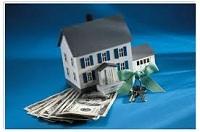 Yêu cầu đối với dự án đầu tư bất động sản để kinh doanh