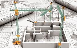 Yêu cầu đối với dự án đầu tư xây dựng nhà ở