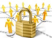 Quy định về bảo mật thông tin của tổ chức tín dụng