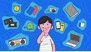 Biện pháp bảo vệ thông tin riêng tư cho trẻ em trong môi trường mạng