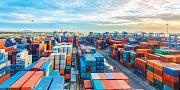 CFS đối với hàng hóa xuất khẩu