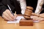 Các giai đoạn có thể khởi tố vụ án hình sự
