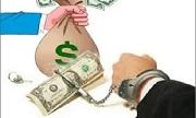 Các hình thức giao dịch trong hoạt động rửa tiền