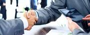 Các hợp đồng trong đầu tư theo hình thức đối tác công tư