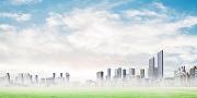 Các loại hợp đồng kinh doanh bất động sản