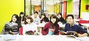 Các trường hợp đình chỉ hoạt động giáo dục của trung tâm ngoại ngữ