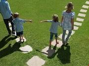 Các yếu tố giúp giành quyền nuôi con