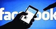 Chửi người khác trên mạng xã hội bị xử lý ra sao?
