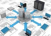 Quy định về cơ sở dữ liệu dự phòng của tổ chức tín dụng