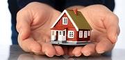 Có tài sản duy nhất có được miễn thuế thu nhập cá nhân không?