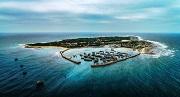 Công ty luật uy tín tại huyện Bạch Long Vỹ, Hải Phòng – Quý khách gọi 0909 763 190