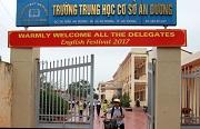 Công ty luật uy tín tại huyện An Dương, Hải Phòng – Quý khách gọi 0909 763 190