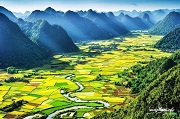 Công ty luật uy tín tại huyện Bắc Sơn, Lạng Sơn – Quý khách gọi 0909 763 190