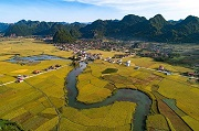 Công ty luật uy tín tại huyện Bình Gia, Lạng Sơn – Quý khách gọi 0909 763 190