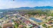 Công ty luật uy tín tại huyện Can Lộc, Hà Tĩnh – Quý khách gọi 1900 6179