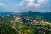 Công ty luật uy tín tại huyện Chi Lăng, Lạng Sơn – Quý khách gọi 0909 763 190