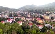 Công ty luật uy tín tại huyện Đình Lập, Lạng Sơn – Quý khách gọi 0909 763 190