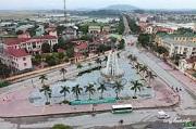 Công ty luật uy tín tại huyện Đô Lương, Nghệ An – Quý khách gọi 0909 763 190