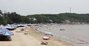 Công ty luật uy tín tại quận Đồ Sơn, Hải Phòng – Quý khách gọi 0909 763 190