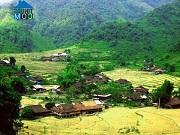 Công ty luật uy tín tại huyện Hạ Lang, Cao Bằng – Quý khách gọi 0909 763 190