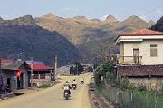 Công ty luật uy tín tại huyện Hà Quảng, Cao Bằng – Quý khách gọi 0909 763 190