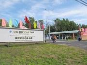 Công ty luật uy tín tại huyện Hòa An, Cao Bằng – Quý khách gọi 0909 763 190