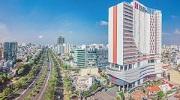 Công ty luật uy tín tại quận Hồng Bàng, Hải Phòng – Quý khách gọi 0909 763 190