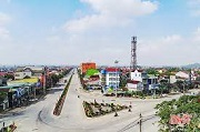 Công ty luật uy tín tại thị xã Hồng Lĩnh, Hà Tĩnh – Quý khách gọi 1900 6179
