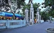 Công ty luật uy tín tại huyện Hưng Nguyên, Nghệ An – Quý khách gọi 0909 763 190