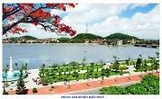 Công ty luật uy tín tại huyện Kiến Thụy, Hải Phòng – Quý khách gọi 0909 763 190
