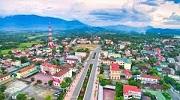 Công ty luật uy tín tại thị xã Kỳ Anh, Hà Tĩnh – Quý khách gọi 1900 6179