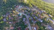 Công ty luật uy tín tại huyện Kỳ Sơn, Nghệ An – Quý khách gọi 0909 763 190