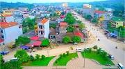 Công ty luật uy tín tại huyện Lộc Bình, Lạng Sơn – Quý khách gọi 0909 763 190