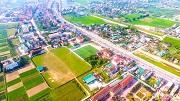 Công ty luật uy tín tại huyện Nghi Lộc, Nghệ An – Quý khách gọi 0909 763 190