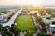 Công ty luật uy tín tại huyện Nghi Xuân, Hà Tĩnh – Quý khách gọi 1900 6179